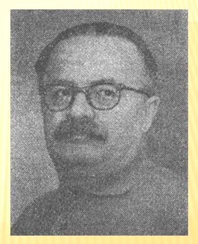 Библиография произведений суфтина георгия ивановича